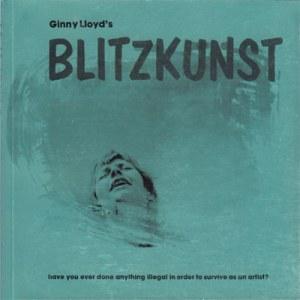 blitzkunst-cover