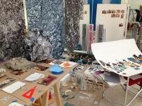 Sarah Sze, US Pavilion, Venice Biennale 2013_05