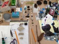 Sarah Sze, US Pavilion, Venice Biennale 2013_06