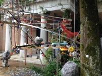 Sarah Sze, US Pavilion, Venice Biennale 2013_08