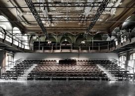 festsaal1-c-joe_goergen_presse