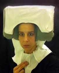 Katchadourian_lavatory self-portraits_02