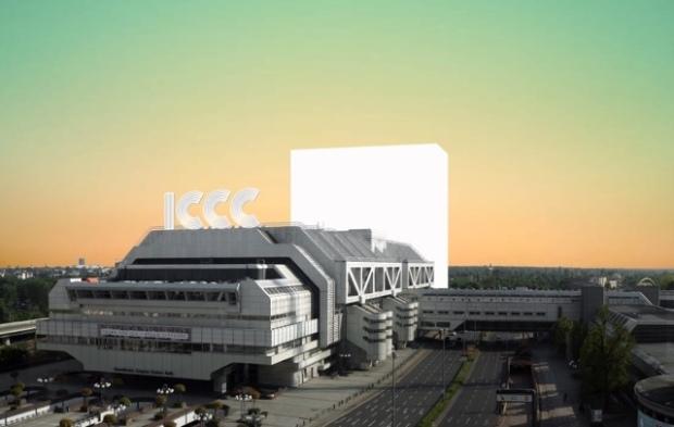 ICCC Collage