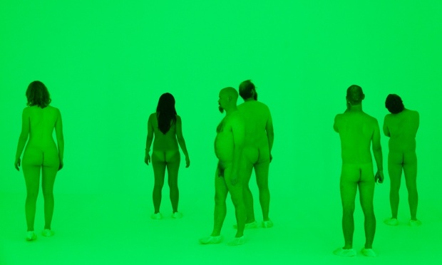 James Turrell Naked Tour Stuart Ringholt_01