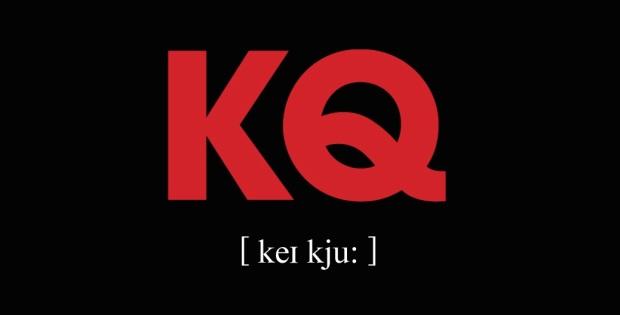 KQ Kunst Quartal
