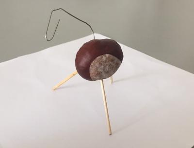 macht-kunst-skulptur-berlin-deutsche-bank
