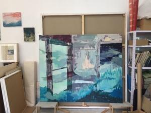 Michelle Jeziersky Studio