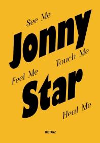 jonny_star_distanz-verlag